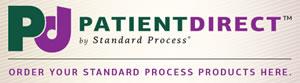 patient-direct