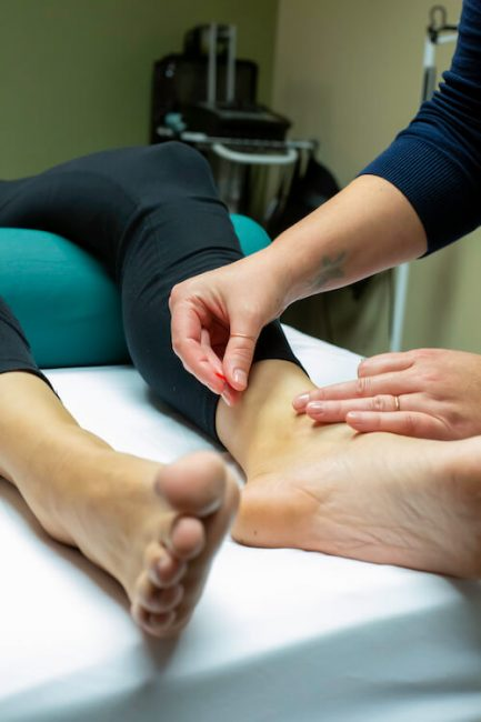 womens-health-acupuncture